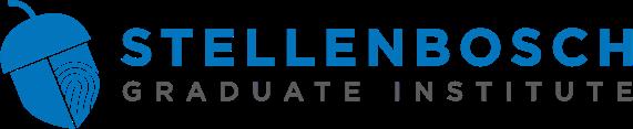 SGI-Logo-Blue